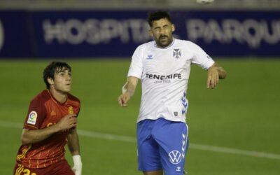 Iván Azón, debut a los 17 años con el Real Zaragoza